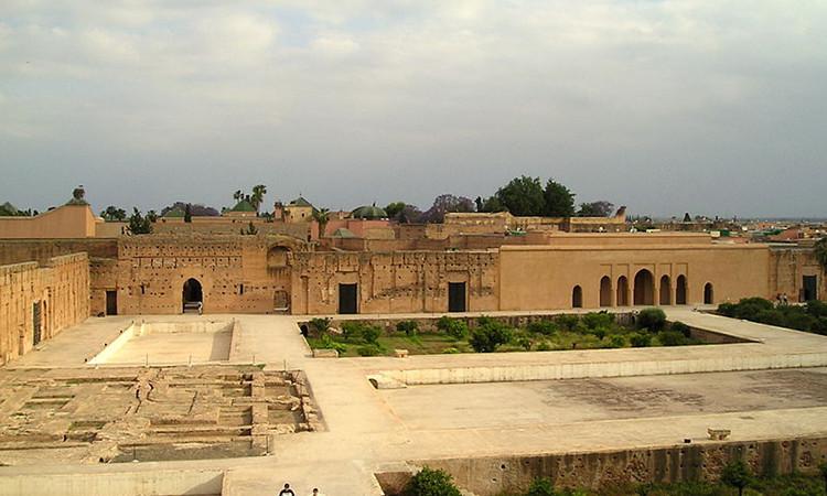 800px-El_Badi_Palace_5
