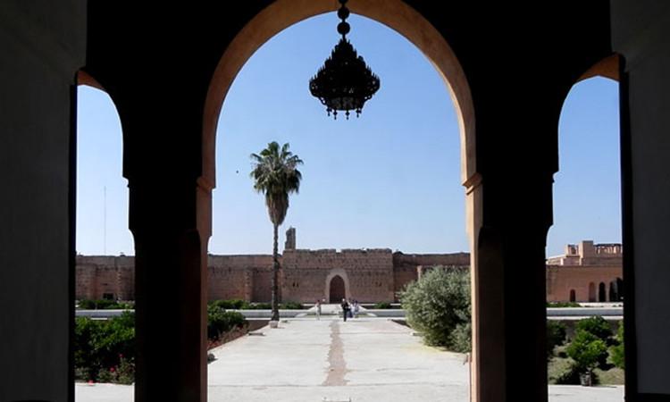 Palazzo_El_Badi