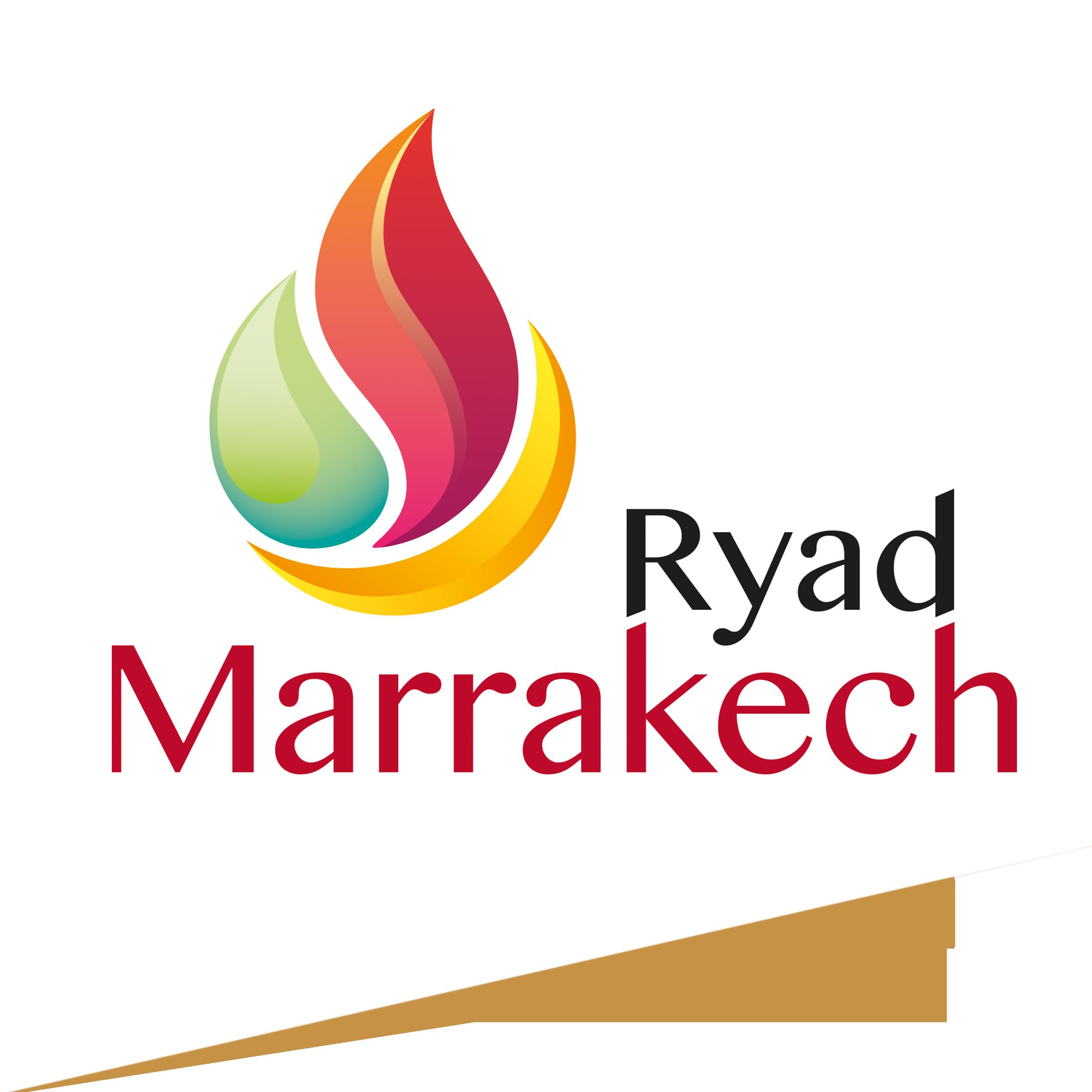 Ryad Marakech